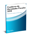 Novedades-Fiscales-2015.png