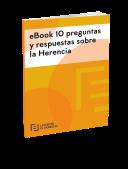 Ebook10PRHerencia.png