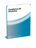 EbookCuadernoDoctrina.png