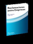 Ebook_reclamaciones-entre-empresas.png