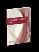 PortadillaEbCuadernoSocial.png