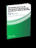 eBooK_Novedades_ley-pptos-gles_estado2016.png